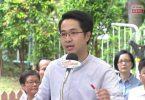 Wong Cheuk-pong