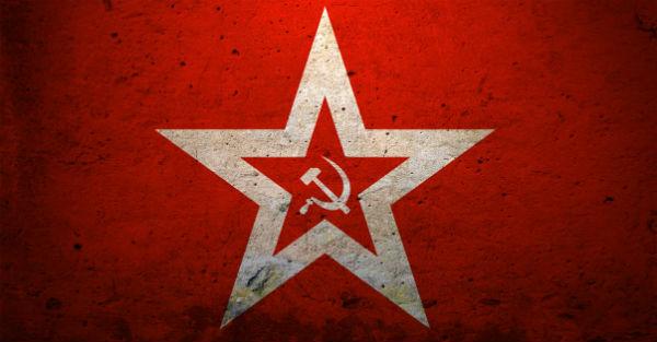 vietnam china communism