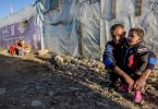 refugee world vision