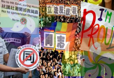 gay lgbt hong kong