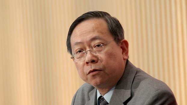 Lai Tung-kwok