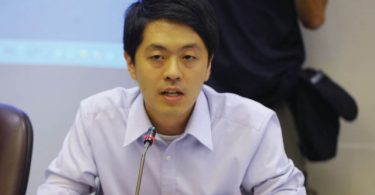 Ted Hui Chi-fung