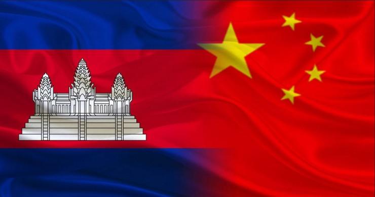taiwan cambodia