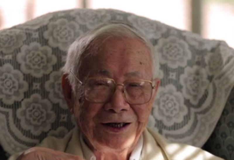 chinese dissident xu jiatun