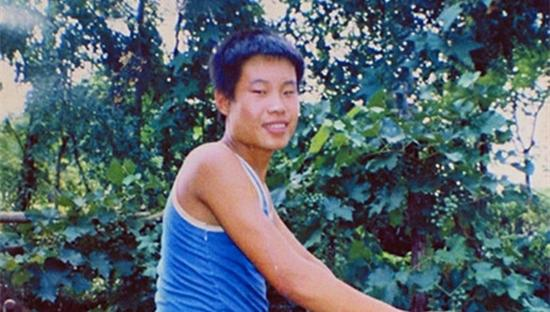 China court clears man 21 years after his execution