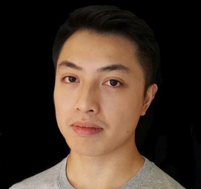 Stanley Leung