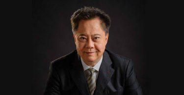 Gary Hau Chi-keung