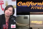leung mei fun california fitness