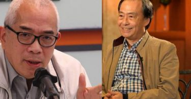 ching cheong lee bo