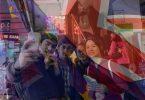 ethnic minority brexit