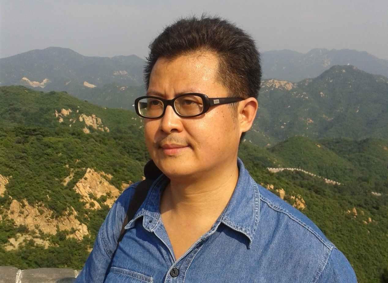 yang maodong guo feixiong