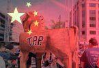 tpp china