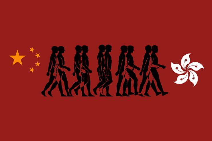 immigration hong kong china