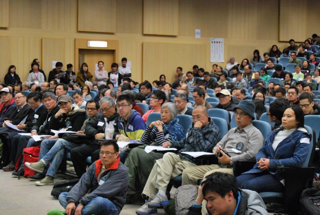 occupy central deliberation day