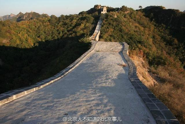 great wall cement