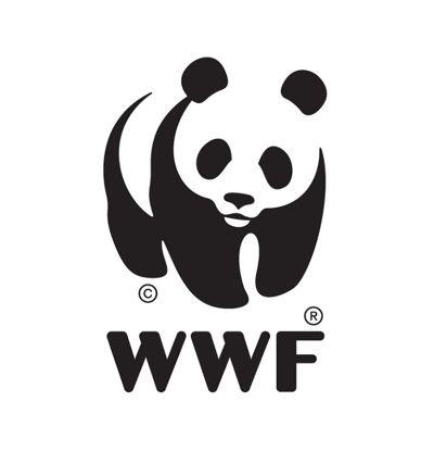 WWF Hong Kong