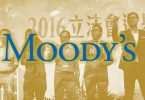 moody's election