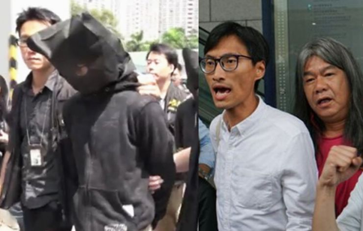 eddie-chu-arrests-follow-up-1