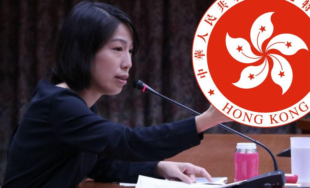 karen yu DPP