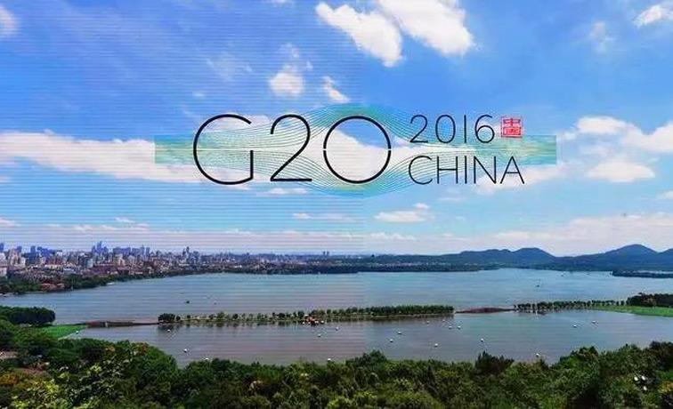 liderii-celor-mai-mari-puteri-economice-de-pe-glob-s-au-reunit-in-china