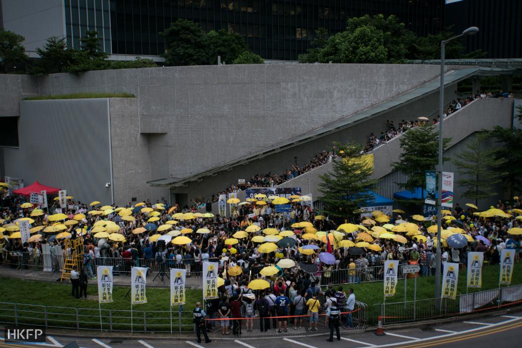 occupy-hk-928-second-anniversary-umbrella-movement-1