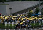 occupy-hk-umbrella-movement-928-second-anniversary