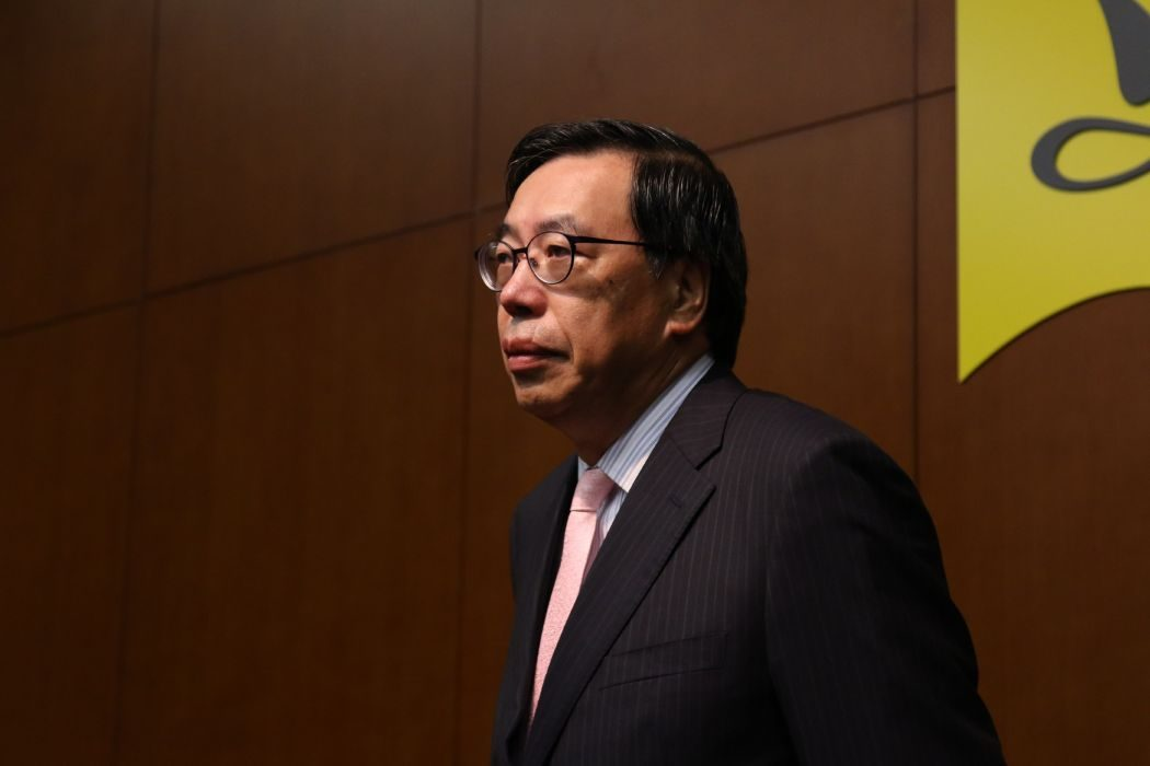 andrew leung legco