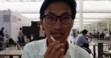 Eddie Chu