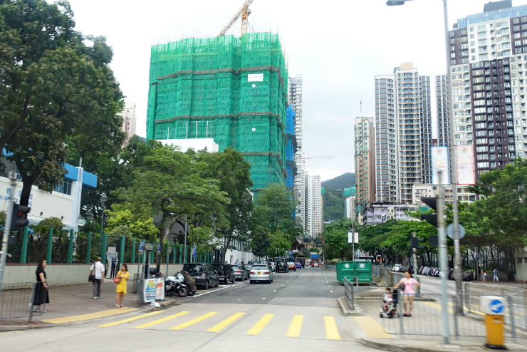 hing_wah_street_and_cheung_sha_wan_road_hong_kong-w740