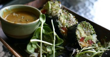 raw_vegan_lunch