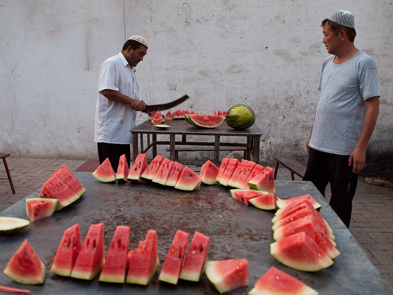 uyghur-preparing-for-ramadan