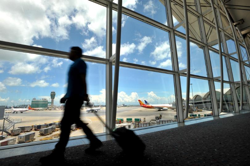 airport-passenger-1