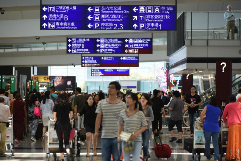 airport-people-passenger-interior-2