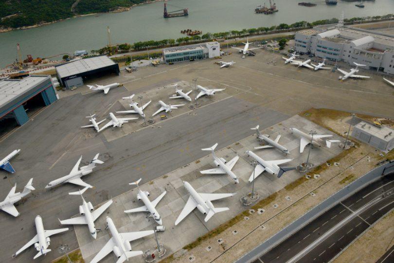 airport-tarmac-terminal-1