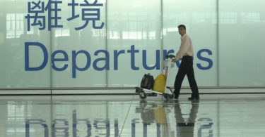 airport-terminal-people-passenger-departure-1