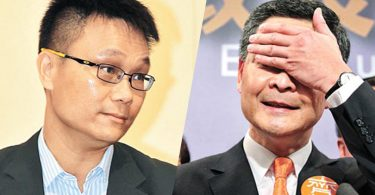 andrew-fung-cy-leung