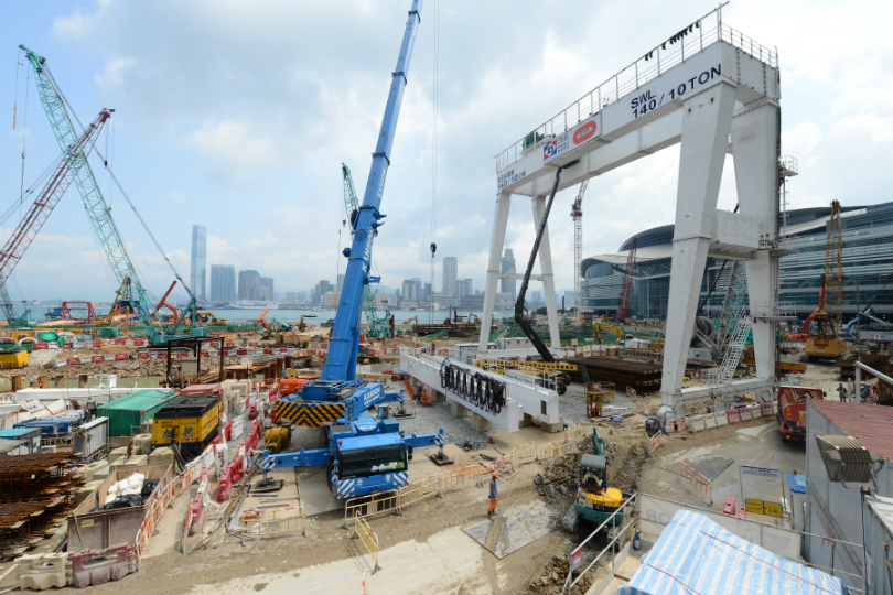 central-wanchai-reclamation-construction-2
