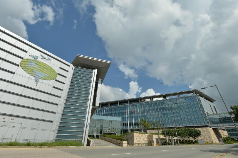 civil-aviation-department-headquarter-3