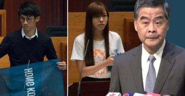 cy-leung-youngspiration-duo