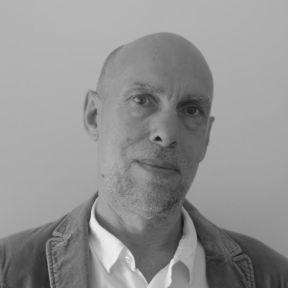 Andrew S Guthrie