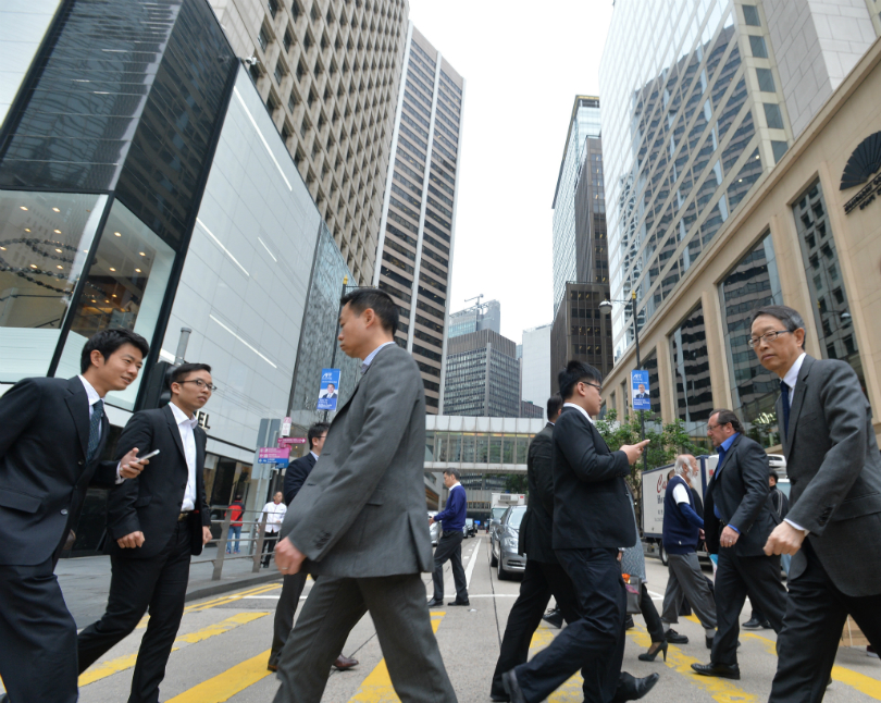 finance-central-people-walking-1