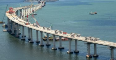 hk-zhuhai-macao-bridge-construction-2