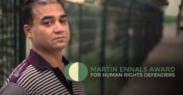 ilham-tohti-human-rights-award