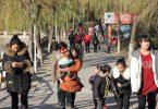 park china