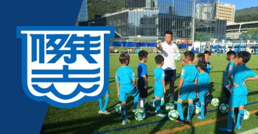 kitchee-feature-img