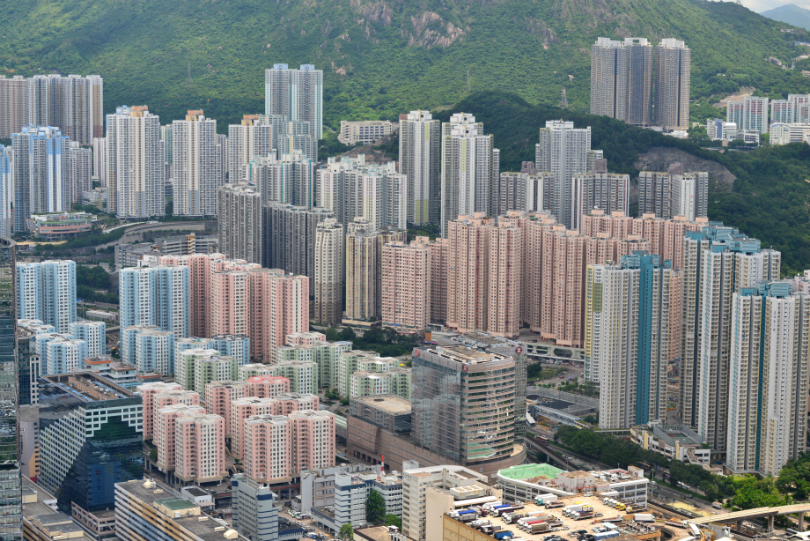 kowloon-bay-housing