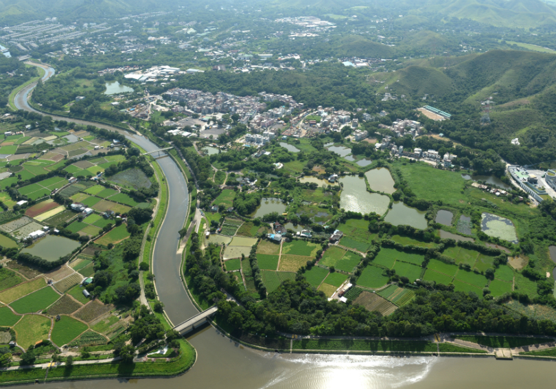 new-territories-north-greenbelt-farm