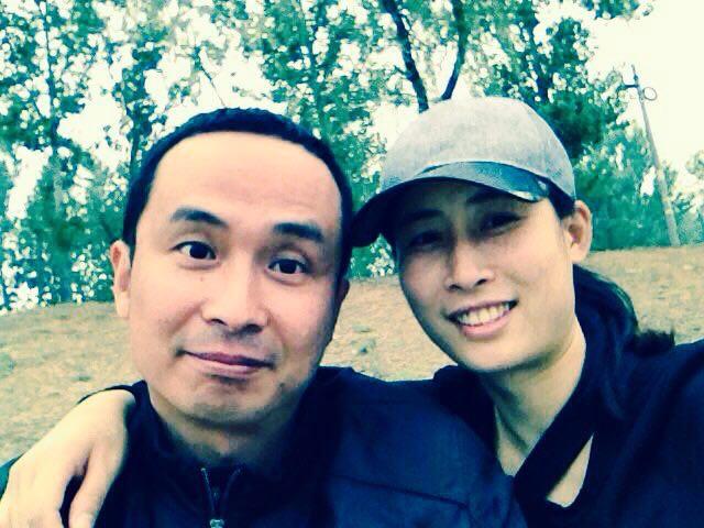 yuan shanshan xie yanyi