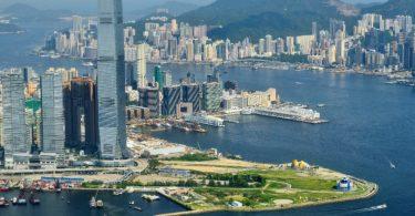 skyline-victoria-harbour-icc-1