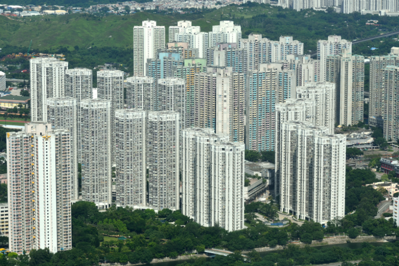 tin-shui-wai-housing